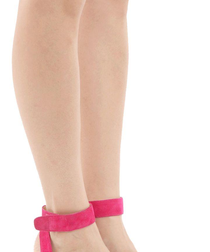 Etalia Classic Sandals