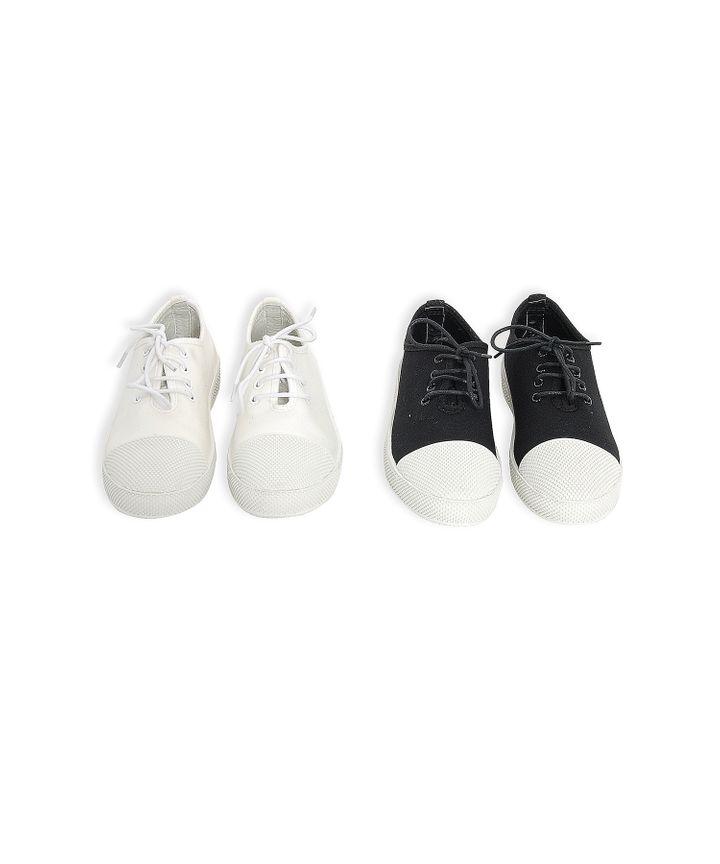 Porter Sneakers