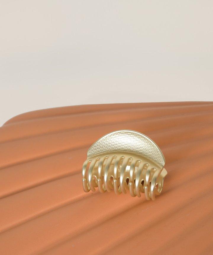 Clemente Hair Clip Claw