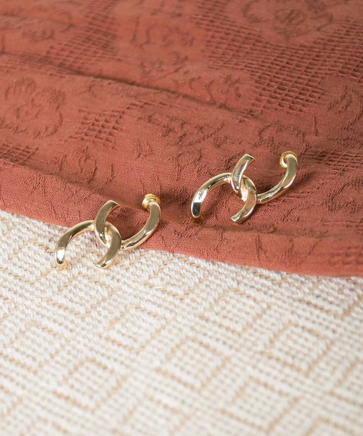 Siesta Link Earrings